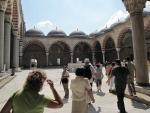 Turcja200968.jpg