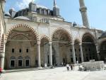 Turcja200969.jpg