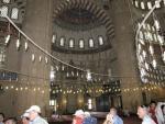 Turcja200974.jpg