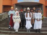 spotkanie kolednikow misyjnych z biskupem 2011 006