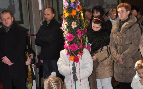 niedziela_palmowa_2013_115.jpg