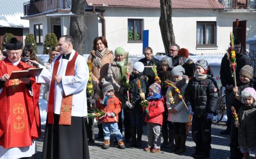 niedziela_palmowa_2013_166.jpg