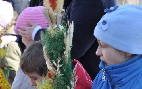 niedziela_palmowa_2013_169.jpg