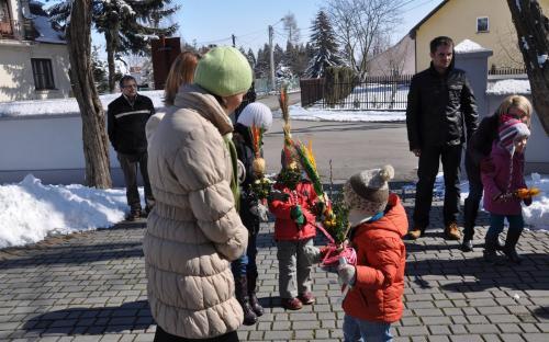 niedziela_palmowa_2013_186.jpg
