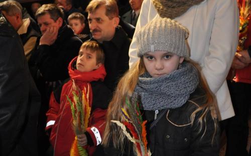 niedziela_palmowa_2013_70.jpg